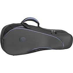 Reunion Blues RB Continental Tenor Ukulele Case (RBTUK)