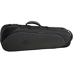 Reunion Blues RB Continental Violin Case (RBCV44)