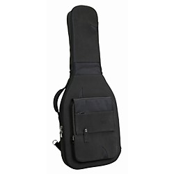 Reunion Blues Renegade Series Acoustic/Dreadnought Guitar Bag (RBEL-A2)