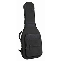 Reunion Blues Renegade Series Bass Guitar Bag (RBEL-B4)