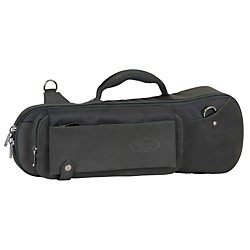 Reunion Blues Renegade Series Trumpet Bag (RBELTR1)