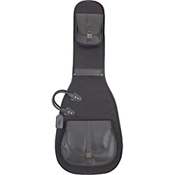 Reunion Blues Sonoma Electric Bass Gig Bag (317-59-29)