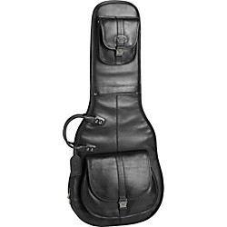 Reunion Blues Sonoma Electric Guitar Gig Bag (217-15-29)