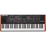 Dave Smith Instruments Rev 2 Synthesizer - 8 Voice