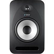 Tannoy Reveal 802
