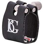 BG Revelation Series Ligature