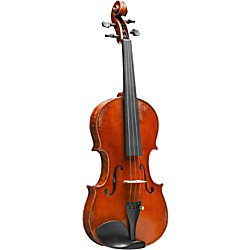 Revelle Model 500QX Violin Only (REV500QX)