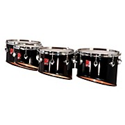 Premier Revolution Series Quads