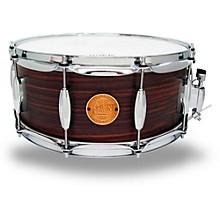 Spaun Revolutionary Snare Drum