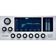 McDSP Revolver Native v6 Software Download