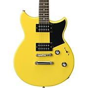 Yamaha Revstar RS320 Electric Guitar