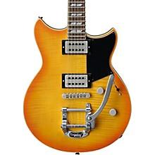 Yamaha Revstar RS720B Electric Guitar