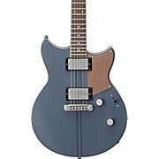 Yamaha Revstar RSP20CR Solidbody Electric Guitar