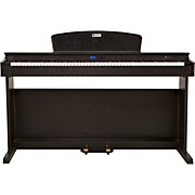 Williams Rhapsody 2 88-Key Console Digital Piano