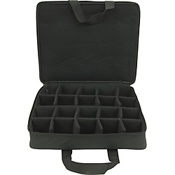 Rhythm Band Case for 20-Note Deskbells (RB119EXCASE)
