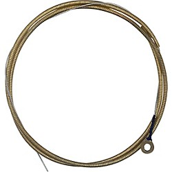 Rhythm Band ChromAharP Strings Wound (S102F1)