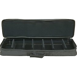 Rhythm Band RB117 Hand/Desk Bell Case (RB117CASE)