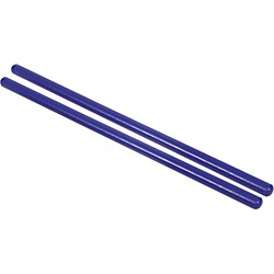 Rhythm Band Rhythm Sticks Smooth Pair (RB768)