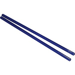 Rhythm Band Set of 24 Rhythm Sticks (RB802)