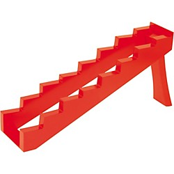 Rhythm Band Step Bell Ladder (RB991)