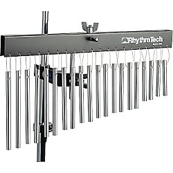 RhythmTech RT8100 Bar Chimes (RT 8100)