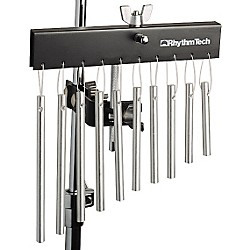 RhythmTech RT8120 Single Studio Chimes (RT 8120)