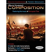 Hudson Music Rhythmic Composition - Transcriptions From Porcupine Tree By Gavin Harrison