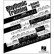 Hal Leonard Rhythmic Training Book