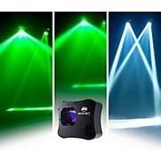 American DJ Ricochet Hybrid 20 Watt Scanner