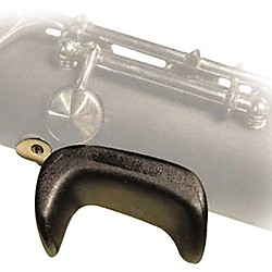 Ridenour Clarinet Thumb Saddle (THSA)
