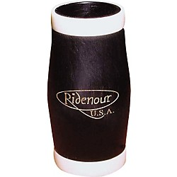Ridenour Ivorolon Clarinet Barrels (RB65MM)