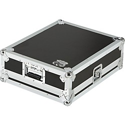 Road Ready Powered Mixer Case (RREMX5014)