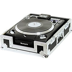 Road Ready RRCDX Case for Numark CDX Digital CD Player (RRCDX)