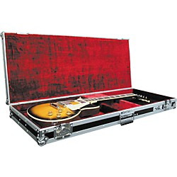 Road Ready RRGTR Universal Electric Guitar Case (RRGTR)