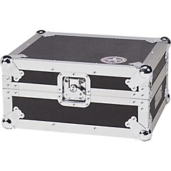 Road Runner ATA Case for CDJ800, CDJ1000, DNS3000, or DNS5000 CD Players and DJ Mixers (CDJRR)