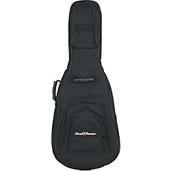 Road Runner Double Electric Guitar Gig Bag (KEGP72)