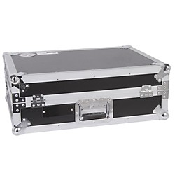 Road Runner NS6 ATA CASE (RRATANS6L)