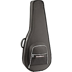 Road Runner Polyfoam Acoustic Guitar Case (RPFA20)