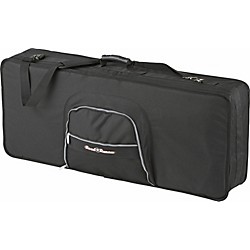 Road Runner RK3816D Deep 61- Key Keyboard Bag (RK3816D)