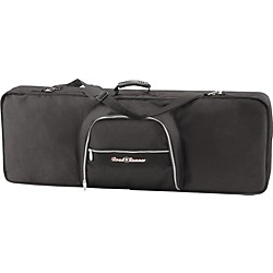 Road Runner RK4214 61-Key Keyboard Bag (RK4214)