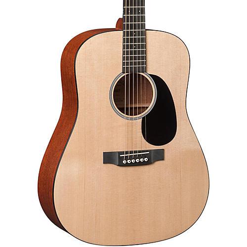 Martin Road Series 2015 DRSGT Dreadnought Acoustic-Electric Guitar-thumbnail