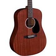 Martin Road Series 2016 DRS1 Dreadnought Acoustic-Electric Guitar