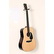 Martin Road Series DRSG Dreadnought Acoustic Guitar