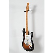 Fender Road Worn '50s Stratocaster Electric Guitar