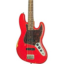 Fender Road Worn '60s Jazz Bass