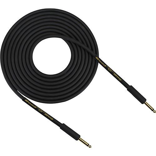 Rapco RoadHOG Speaker Cable-thumbnail