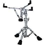 Tama Roadpro Series Low Profile Snare Stand
