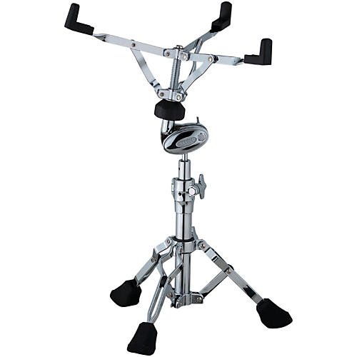 Tama Roadpro Series Snare Stand with Omni-Ball Tilter-thumbnail