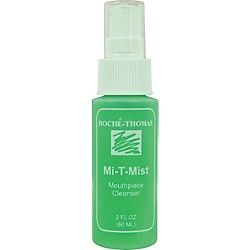 Roche Thomas Mi-T-Mist Mouthpiece Cleaner (RT15)