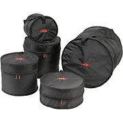 SKB Rock 5-Piece Drum Bag Set